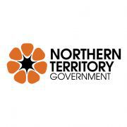 NT Department of Health