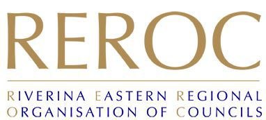 Riverina Eastern Regional Organisation of Councils