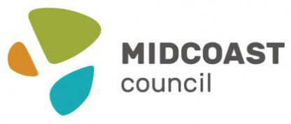 MidCoast Council