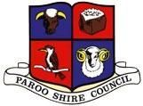 Paroo Shire Council