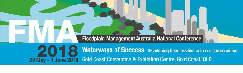 Waterways of Success: Developing flood resilience in our communities