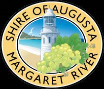 Shire of Augusta Margaret River (AMRS)