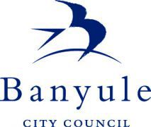 Banyule City Council